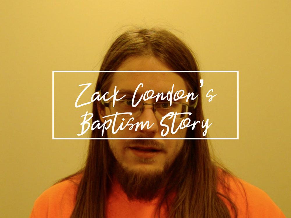 Zack's Baptism Story.001.jpeg