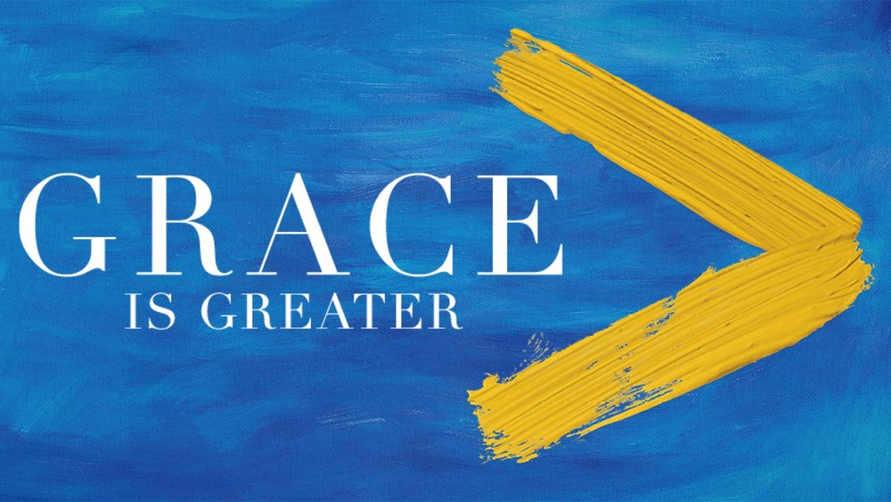 GraceGreater.jpg