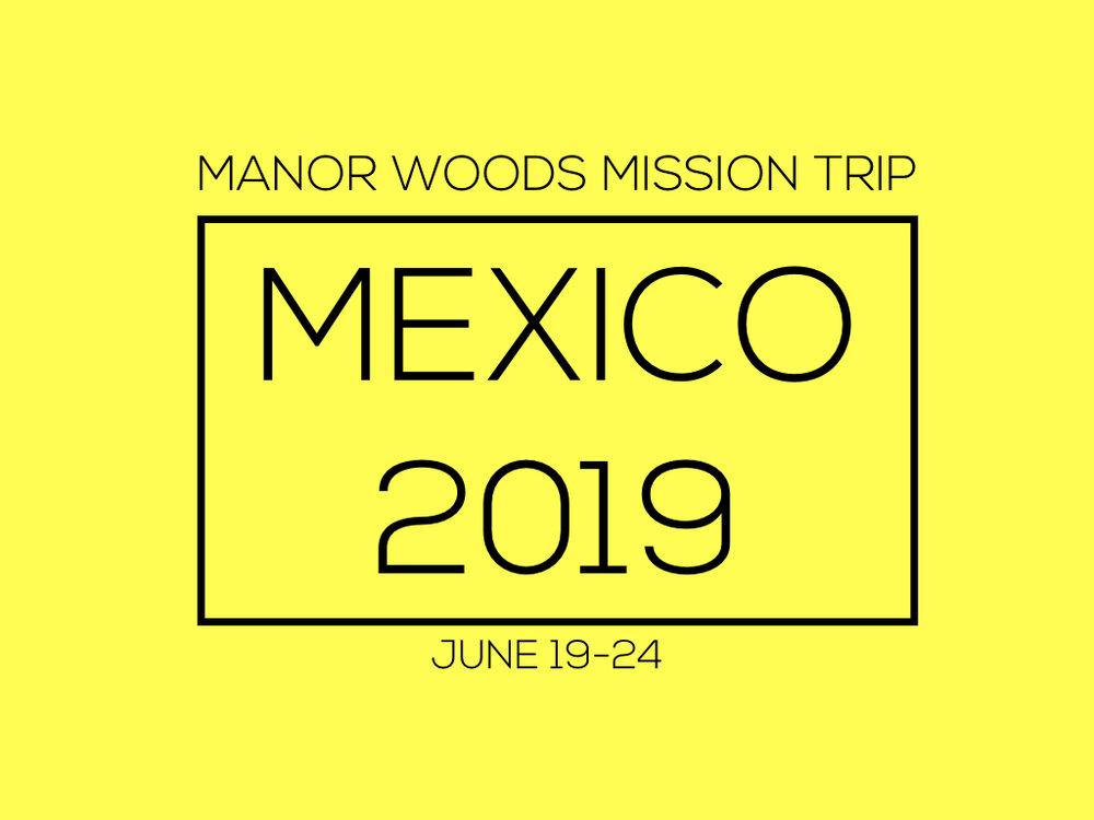 NEW MEXICO.001.jpeg