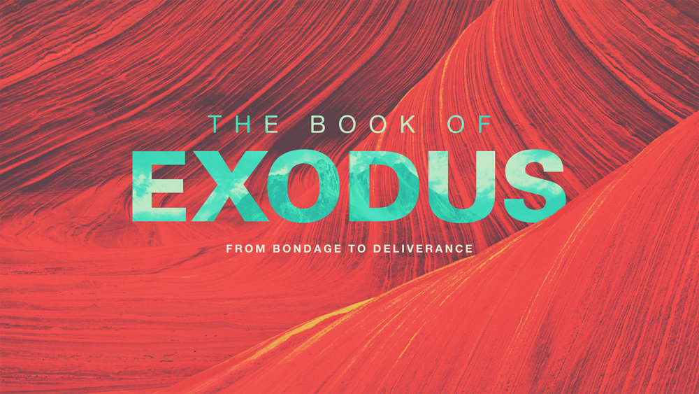 the_book_of_exodus-title-1-Wide 16x9.jpg