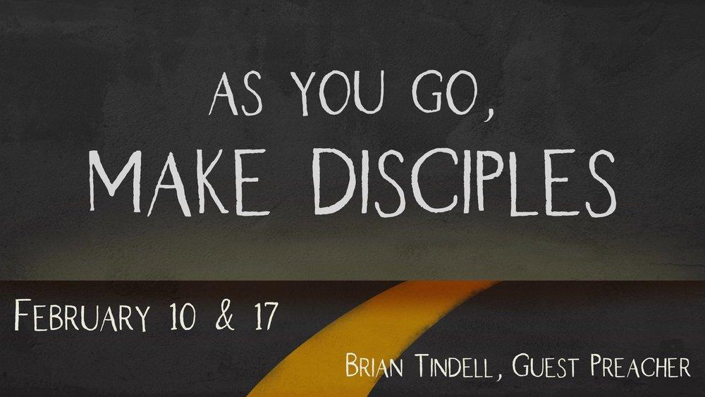 Disciples.jpg