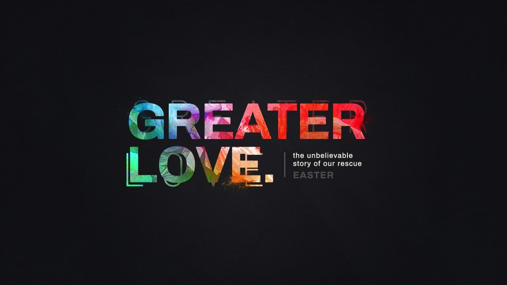 Greater Love B.jpg