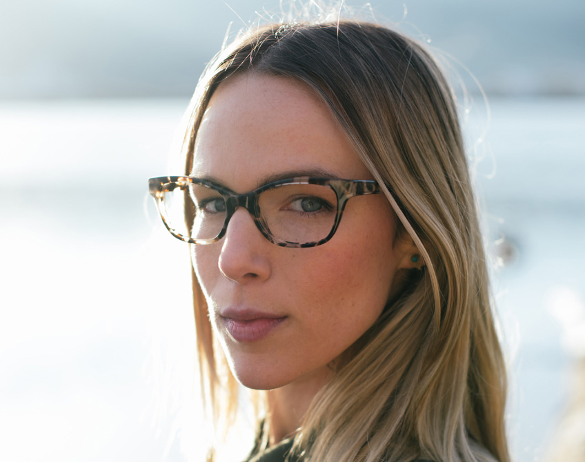optikk30a-141-EYEWEAR-PORTLAND-WATERFRONT.jpg