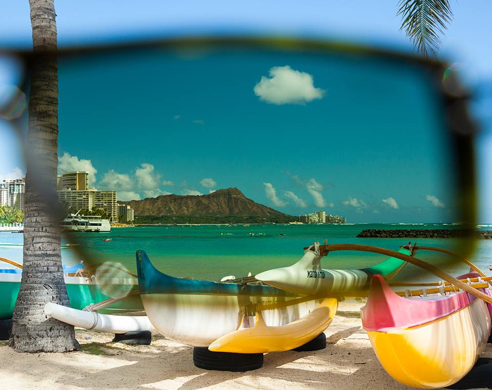 mauijim-optikk30a.jpg