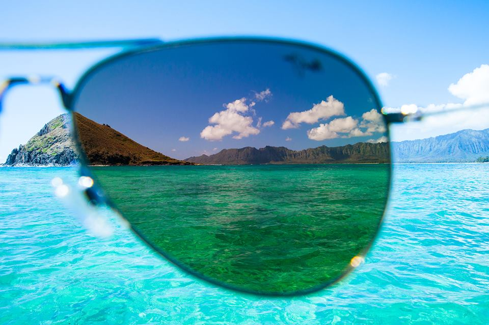 mauijim-optikk30a_8.jpg