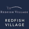 Redfish Village