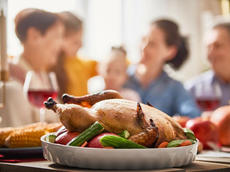 thanksgivingoptikk.png