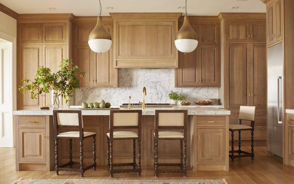 kitchenkomquat.jpg
