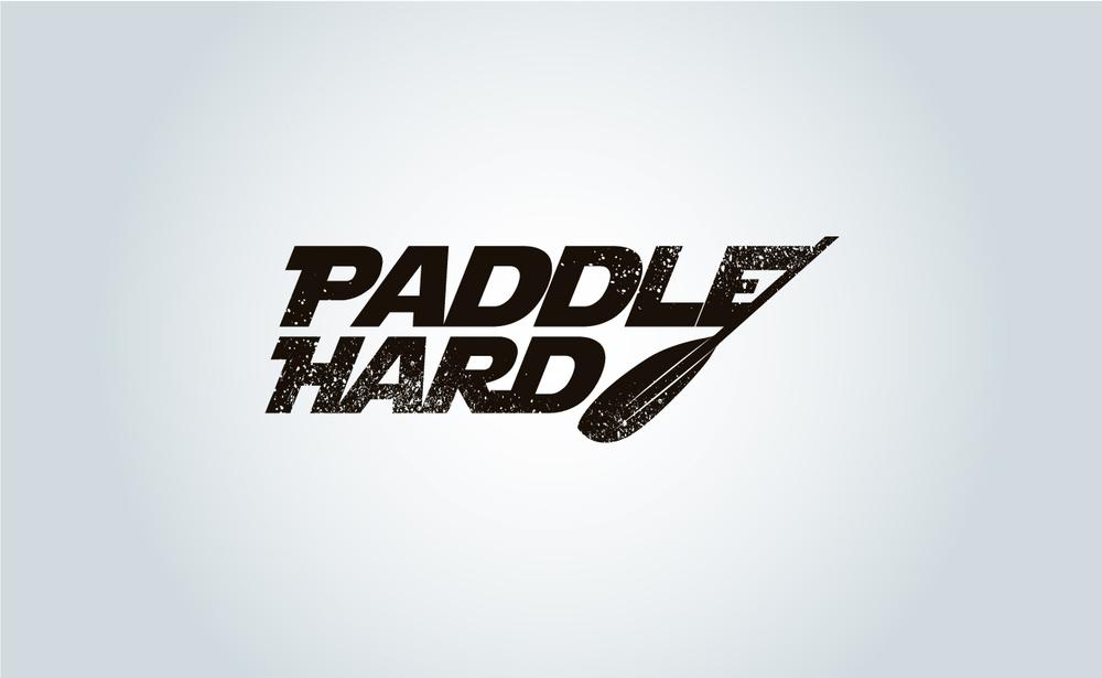 paddle-hard-2.jpg