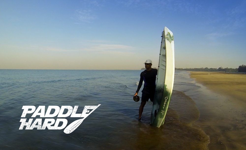 paddle-hard-4.jpg