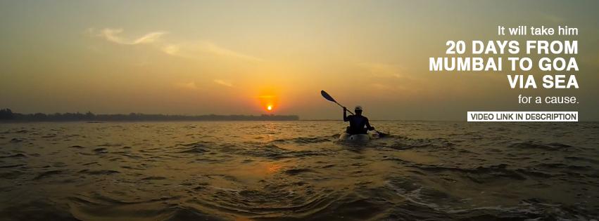 paddle hard - 23.jpg