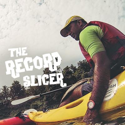recordslicer.jpg