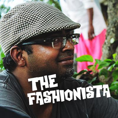 The fashionista.jpg
