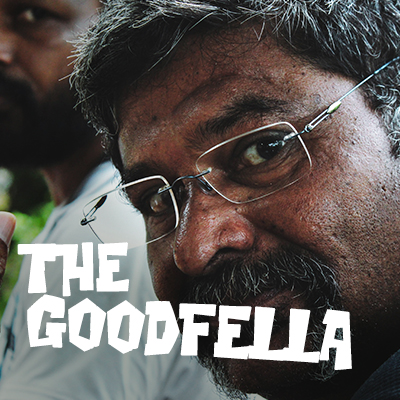 the goodfella.jpg