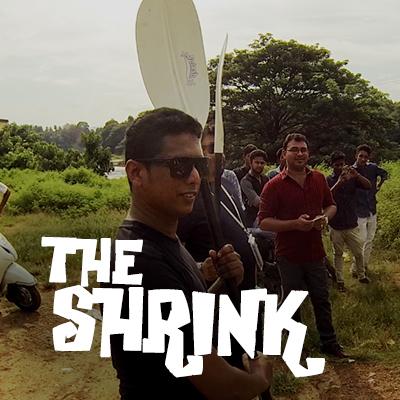 the shirnk.jpg