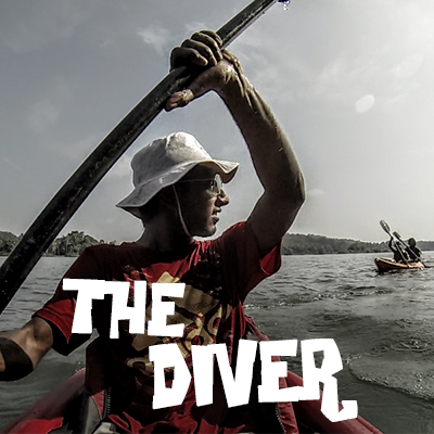 thediver.jpg