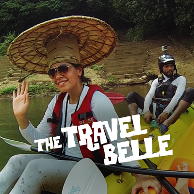 travelbelle.jpg
