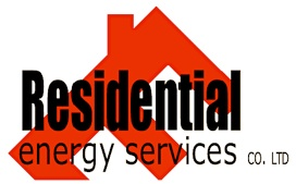 Residential Energy Services Co. Ltd.
