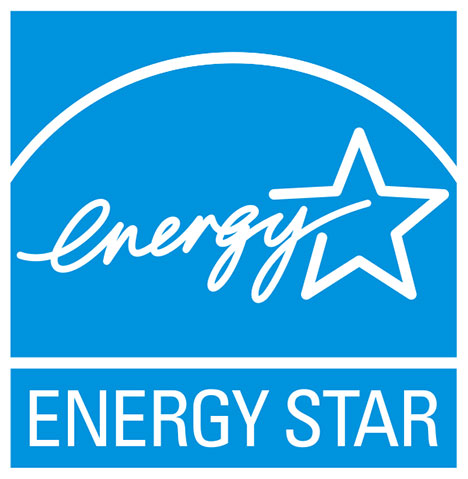 Energy-star-logo-big-image.jpg