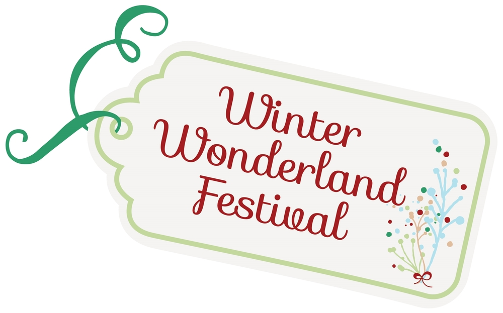 Winter Wonderland logo-02.jpg