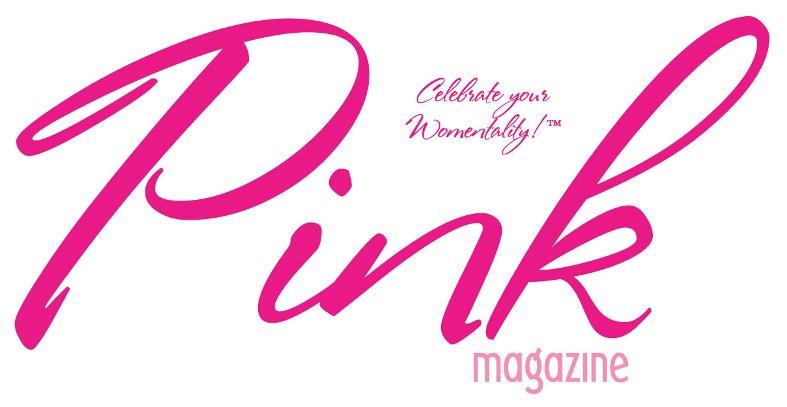 pink logo-web.jpg