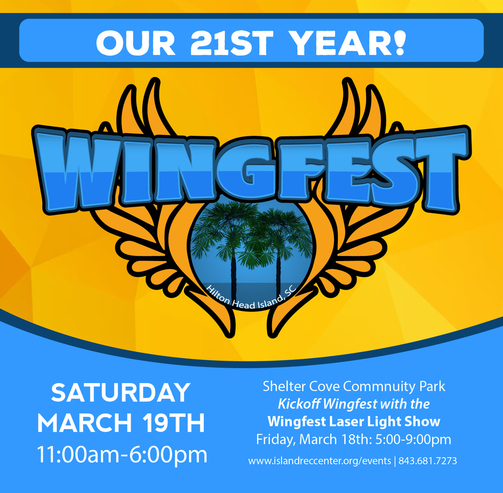 updated wingfest.png