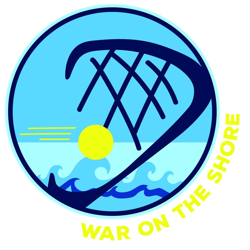 War on shore lacrosse.jpg