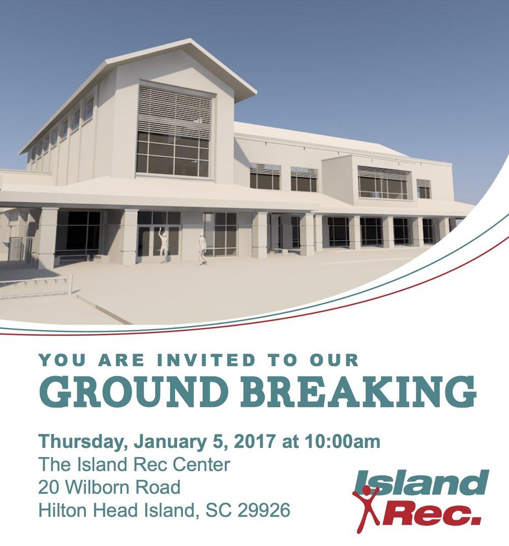 Groundbreaking invite.jpg