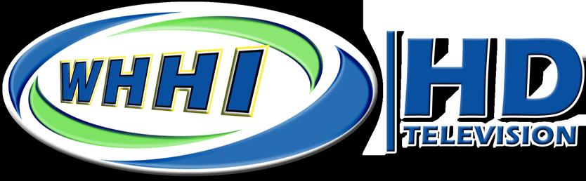 WHHI Logo HD 1 smaller.png