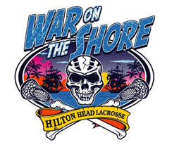 War on shore lacrosse.jpg