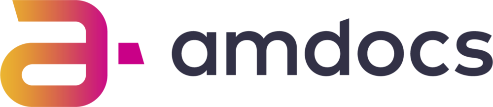 amdocs-2017-brand-mark-rgb.png