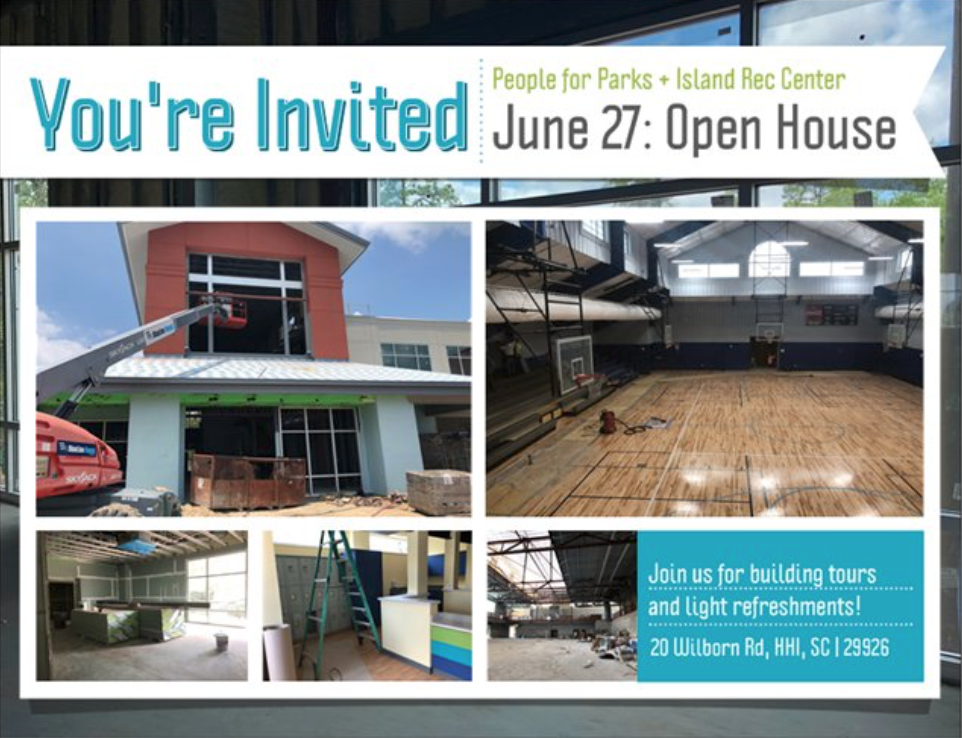 Open House Invite.png