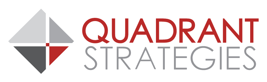 Quadrant Strategies