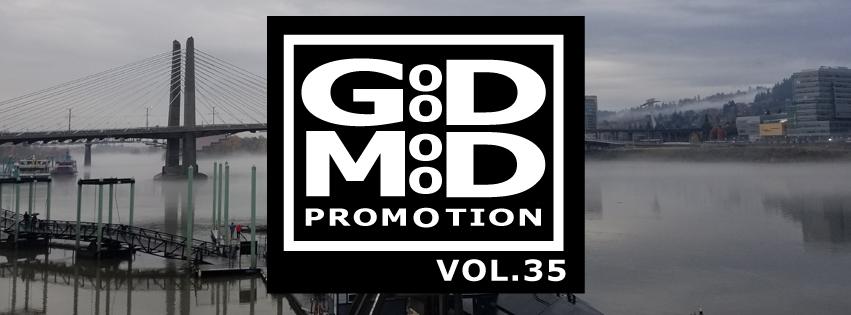GMP 35 COVER.jpg