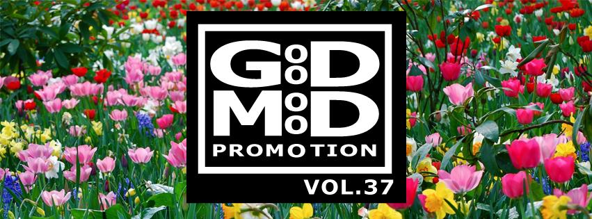 GMP 37 COVER.jpg