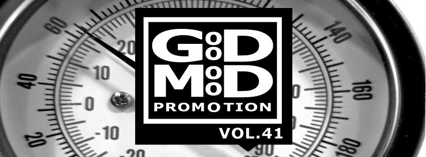 GMP 41 COVER.jpg