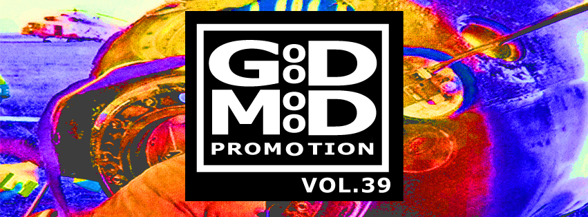 GMP 39 COVER.jpg