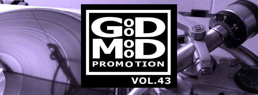 September 2018 release of good mood promotion techno radio. Dj mix by Alex Zorin. Enjoy!