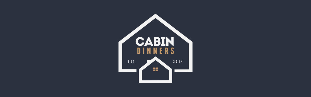 cabin dinners_page image.jpg