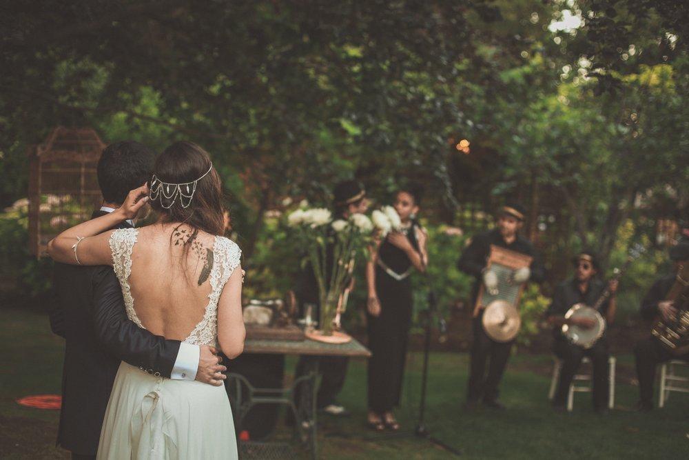 matrimonio Rita & Eduardo-122.jpeg