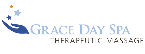 Grace Day Spa | Therapeutic Massage