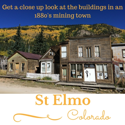 Copy of St. Elmo Photo Tour (1).jpg