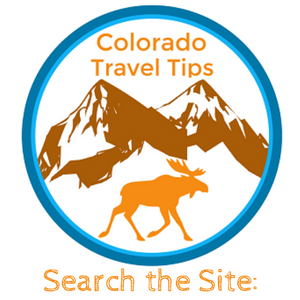 Colorado Vacation Coupons