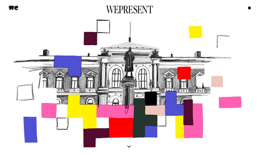 WeTransfer_Website_4.jpg