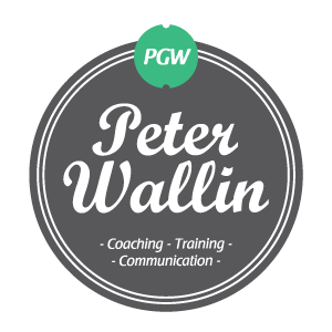 Peter Wallin | Coaching, Training, Communication
