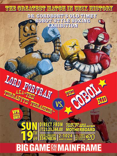 Boxing Flyer-01.jpg