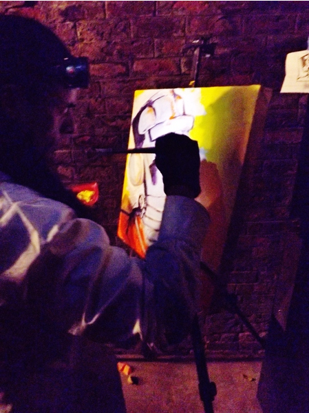 Gilosan live painting Frank.png