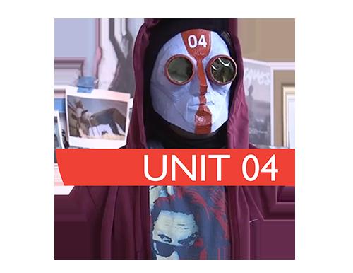 gilosan unit04.png