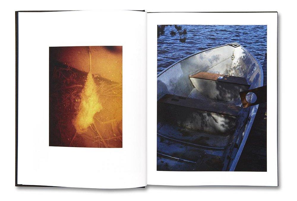 Experimental Lake by Guillaume Simoneau - 7.jpg