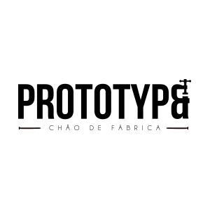 logo_prototype.jpg